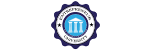Entrepreneur_University